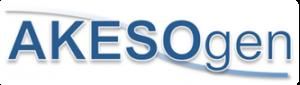 AKESOgen-Logo333