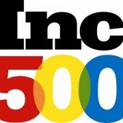 inc500-logo