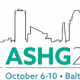 ASHG Logo-2015