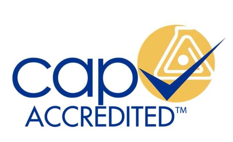 CAP-logo-750x456