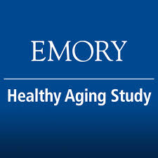 Helathy Aging Study