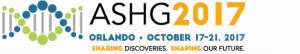 ASHG-2017-logo-blk