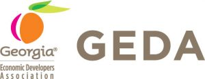 Georgia Economic Development Association