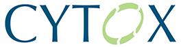 Cytox Ltd