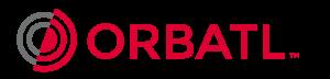 orbatl_icon