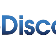 biodiscovery logo